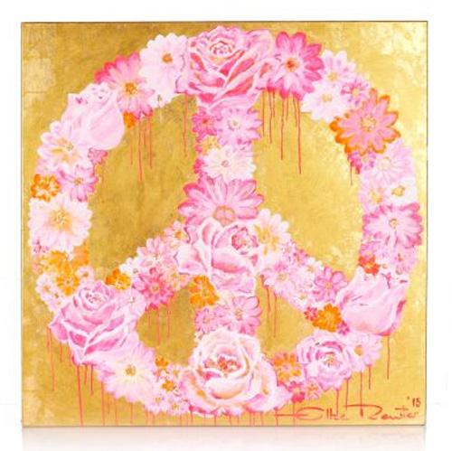 GalerieMix_Peace