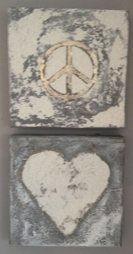 GalerieMix__peacelove