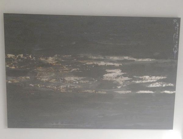 GalerieMeerabstrakt2