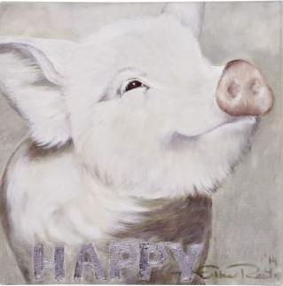 Galerietierebild-schweinchen
