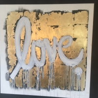 love_ii
